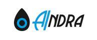 Aindra