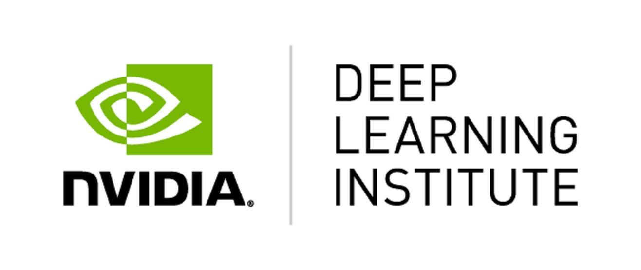 nVIDIA Deep learning Institude