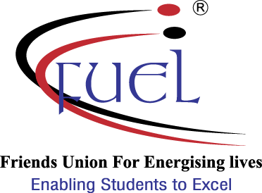 FUEL (FRIENDS Union for Energising Lives)