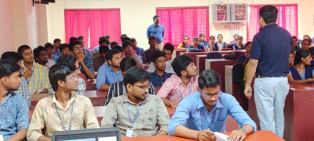 qis-college-ongole-17feb20-3