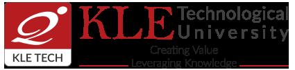 KLE Technological University