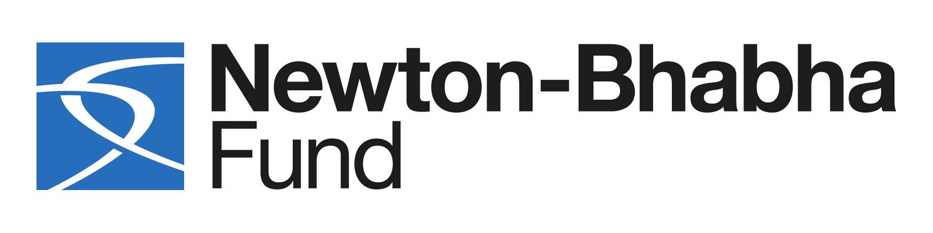 Newton Bhabha Fund