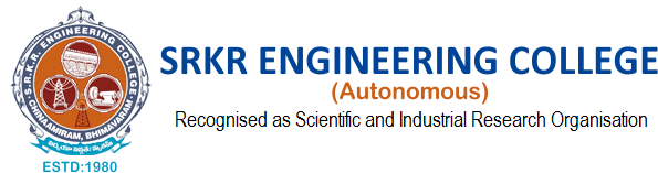 SRKR Engineering & Technology